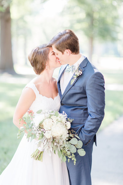 141Best_Richmond_Wedding_Photographer_2017