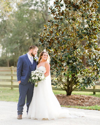 magnolia manor wedding avon - brandi watford photography 272