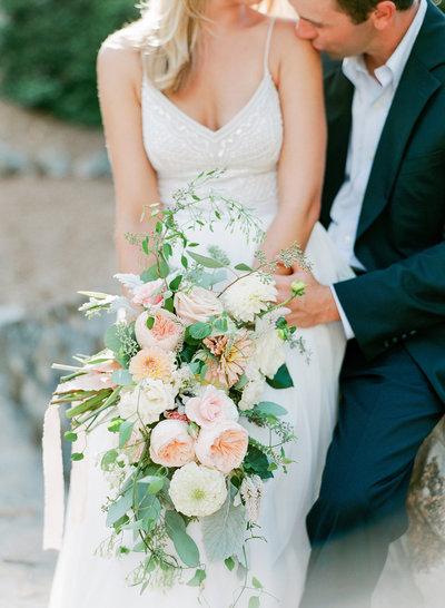 RachLovesTroy-Portfolio-Wedding-27