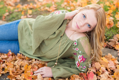Hope Taylor Photography Senior Photography Posing Experience Online Course31