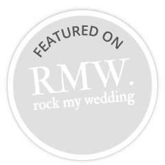 roberta-facchini-photography-rock-my-wedding-supplier