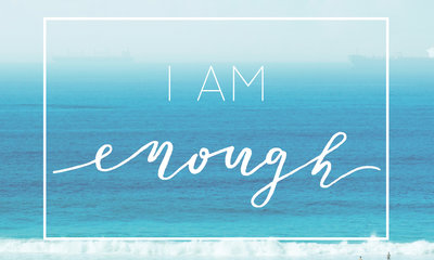 iam_enough_feature