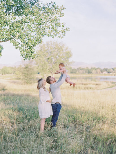 KarieFine-Art-Film-Family-Session_Crown-Hill-Park-Denver-Colorado_089album-2-768x1024