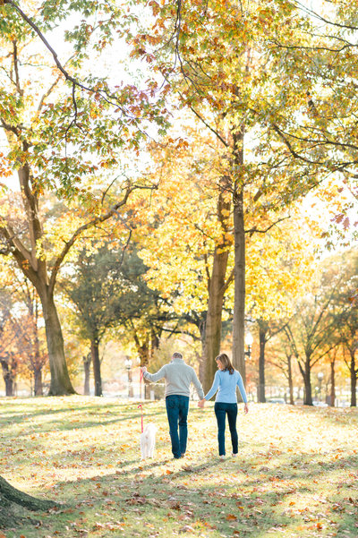 Washington-DC-Fine-Art-Engagment-Photographer_photo-171