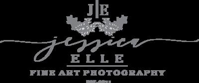 Jessica Ellelarge