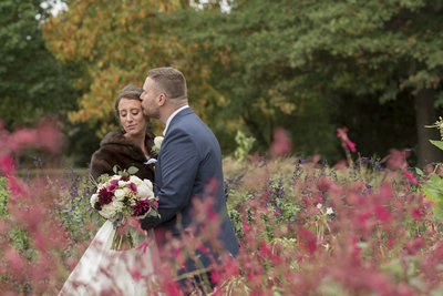 amy-michael-classic-rustic-fall-rutgers-gardens-wedding-imagery-by-marianne-2016-638