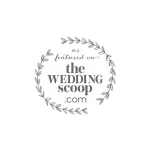 wedding scoop
