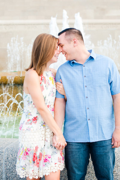 Liberty-Memorial-Engagement-Pictures-Kansas-City-8