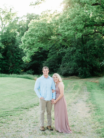 5-jones-ashley-lauren-photography-6612