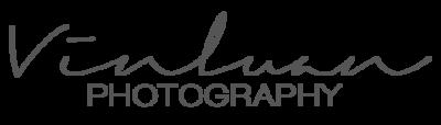 Virginia Wedding Photographer serving  brides all over Virginia