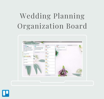 Wedding-Planning-Organization