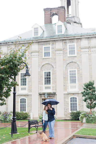 Ali Chrissy Penn State Engagement-Ali Chrissy Penn State Engagement-0185
