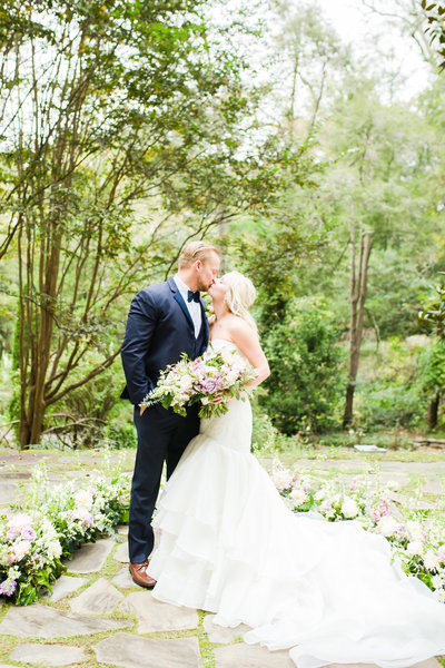Abby Waller Photography - Atlanta Georgia - Tampa Florida - Wedding Photographer12
