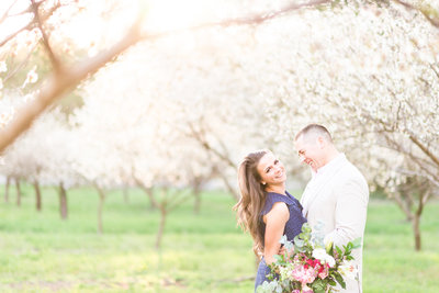cherry-blossom-engagement-portrait-session-traverse-city-michigan-19