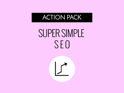 thumbs-action_seo