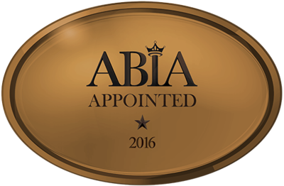 ABIA-Appointed-Logo-2016 copy