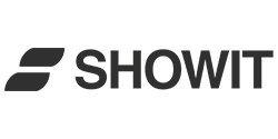 showit-logo-250