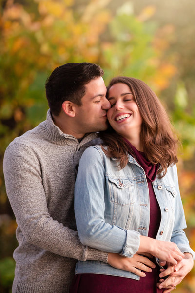 old-town-alexandria-engagement-j-ellis-photography