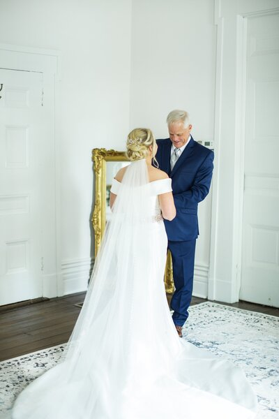 June20_Wedding-78_WEB