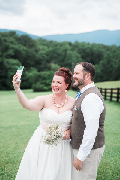 mountfair-resort-summer-wedding-photos-87