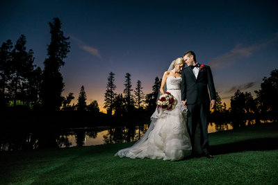 fresno-wedding-portraits-001