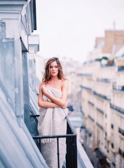 Boudoir_LeSecretdAudreyWebREs(156of272)