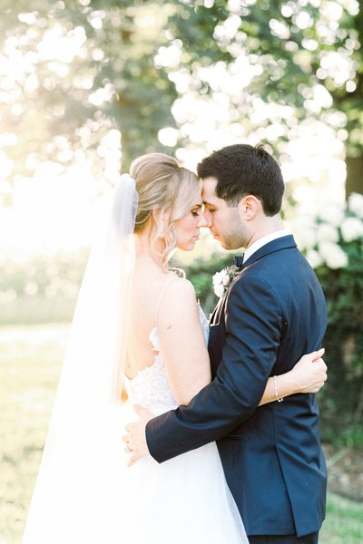 virginia_vineyard_wedding_photo__2037