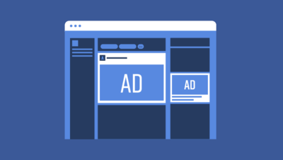 Facebook-Ad-Examples