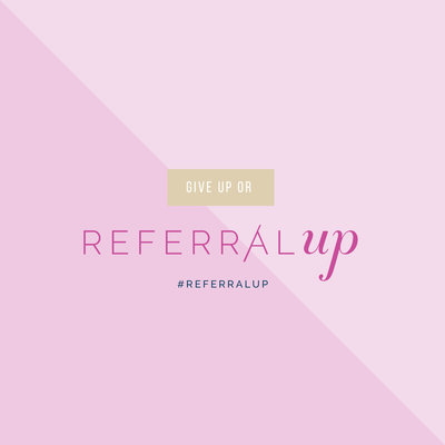 Promo Graphic ReferralUP 4