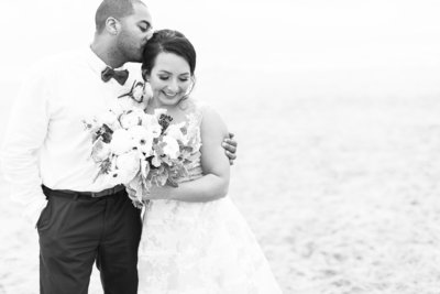 lauren-ryan-blog-dewey-bethany-beach-delaware-wedding-photographer-63
