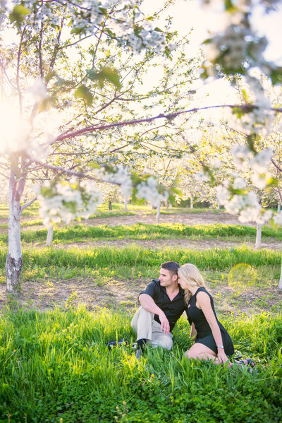engagement-photography-traverse-city-michigan-3