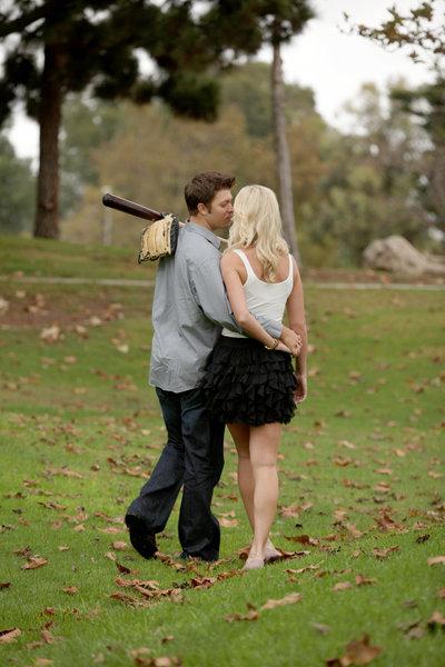 ©GilmoreStudios_OrangeCounty_wedding_and_engagement_005