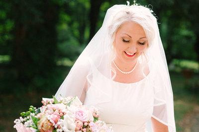 cotswolds wedding images plentytodeclare-1