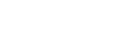 bethaneyphotography-FINALWHITE