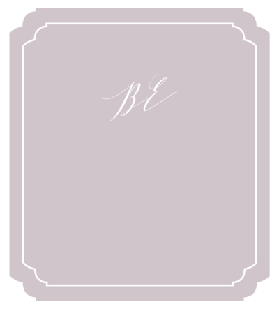 BEP-Home-Button-Initials-2_Lavender-Overlay