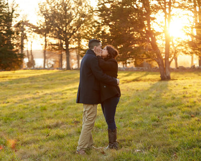 surprise proposal-hingham-ma-ban-rox/Jessica Marie Portraits