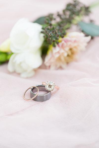 Desert Oasis Wedding  |  Round Lens PhotographyJune10