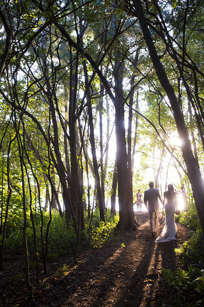 Central_Oregon_wedding_photography-117