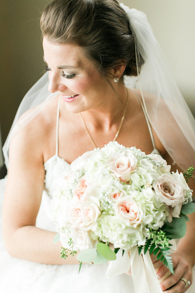 Jillian-Martin-Hall-at-Fauntleroy-Wedding34923