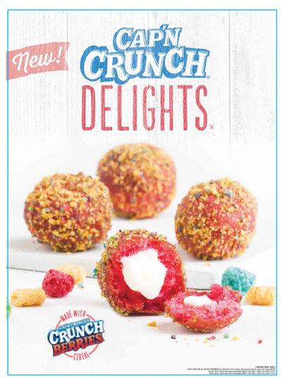 Taco-Bell-Cap-n-Crunch-Delights-2016-Portfolio