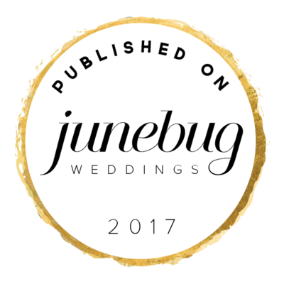 Published-2017-White-Badge-01