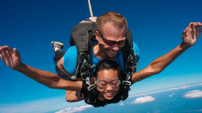 Skydiving_016
