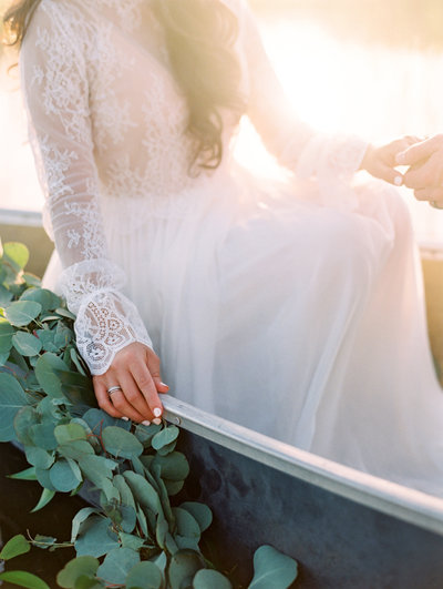 Ethereal Styled Shoot-045