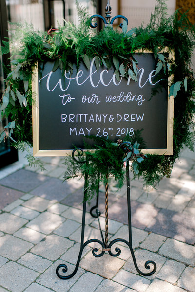 BrittanyDrew_Wedding_May262018_402
