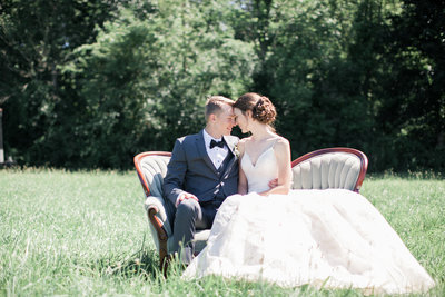 Dunlap Wedding-First Look Bride Groom Portraits-0226