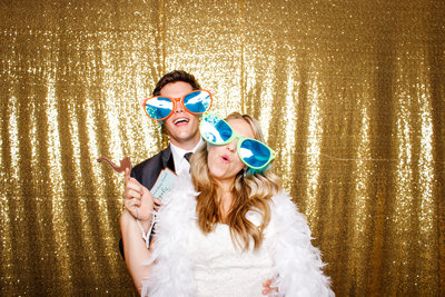 Colorado-event-photo-booth