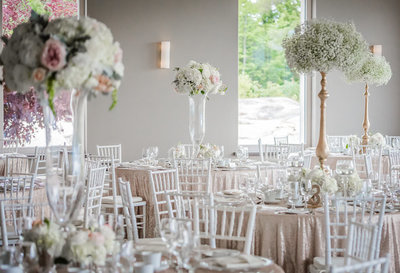 Le-Belvedere-Ottawa-Wedding-Venue-Jamie-Adam32