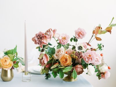 luxury wedding florist rachael ellen events as_ever_photography_styled-6