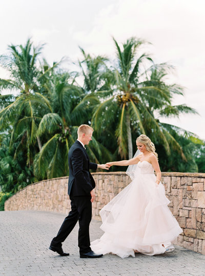 Fine_art_Naples_Florida_wedding_photography_Kati_Rosado-205