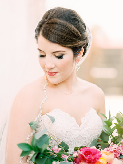 Whitney-Bridals-50